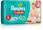 Pampers 52
