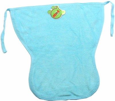 Ahad Knoted Diaper - 3 to 6 months (1 Pieces)
