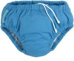 Charlie Banana Swim Diaper & Training Pant Turquoise