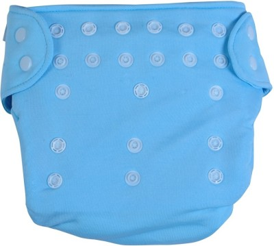 Quick Dry 631 Sky Blue - Free Size (1 Pieces)