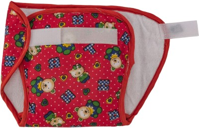 Love Baby 534 Pocket Diaper - Large (1 Pieces)