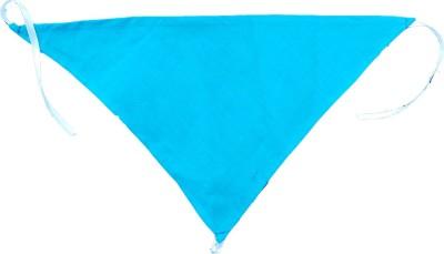 Flora Loop Cotton Cloth Diaper - Medium (10 Pieces)
