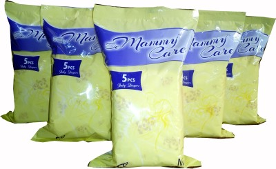 Demammy Care DIAPER - MEDIUM (25 Pieces)