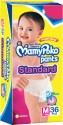 Mamy Poko Pants Standard - Medium - 36 Pieces