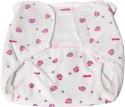 Farlin Baby Diaper Pants - Large - DPRDG2UTUBHS8HPC