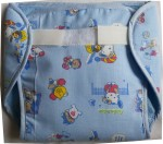 Love Baby 534 Pocket Diaper