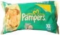 Pampers Diaper - Extra Large - 5 Pieces