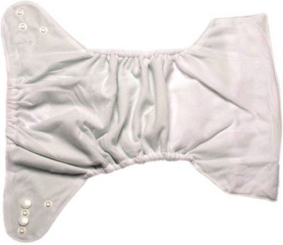 Bumberry Pocket Diaper (Lavender) - One - Size (1 Pieces)