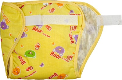 Love Baby 537 Net Diaper - Large (1 Pieces)