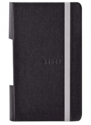 Buy Arwey Ando Journal: Diary Notebook