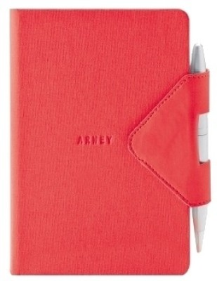 Buy Arwey Idea Box Journal Non Spiral Binding: Diary Notebook