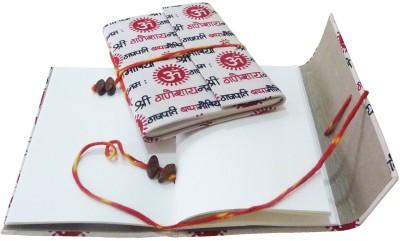 Buy Handpaper Handicraft Notebook: Diary Notebook