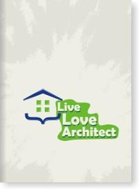 Chipka Ke Bol Architect A5 Notebook Paper Back