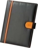 Vaunt Heaven Writing Pad Planner/Organizer: Diary Notebook