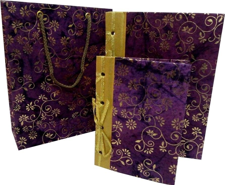 buy paper bags online india