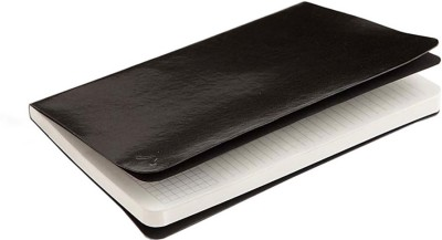 Buy Rubberband Paint Box Series A5 Notebook: Diary Notebook