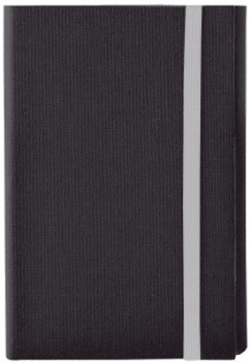 Buy Arwey Lewitt Journal Non Spiral Binding: Diary Notebook