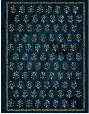 Buy Karunavan Luxury Journals A6 Journal Hard Bound: Diary Notebook