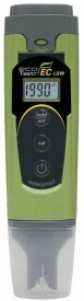 Leelaventure ECOTestrECLOW Digital Conductivity Meter