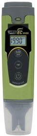 Leelaventure ECOTestrECHIGH Digital Conductivity Meter