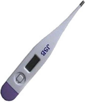 Buy JSB Fixed Tip Thermometer: Digital Thermometer