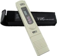 HM TDS-3 TM Thermometer (Black)