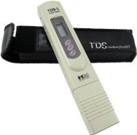HM TDS-3 TM Thermometer (Black)
