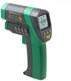 Mastech MS6550B Thermometer Thermometer