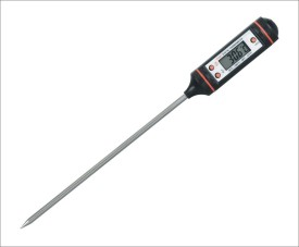 Labpro DT 042 Digital Smart Thermometer Thermometer