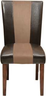 @home by Nilkamal @home by Nilkamal Jenn Solid Wood Dining Chair