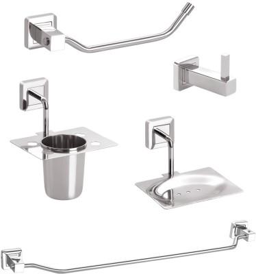 Doyours-Stainless-Steel-Bathroom-Set