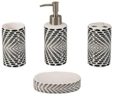 Eon-Ceramic-Bathroom-Set