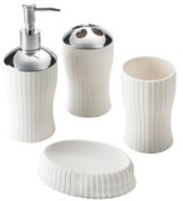 Eon-Plastic-Bathroom-Set