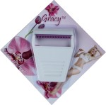 Gracy Hair Removal Gracy Disposable Hair Remover Disposable Razor