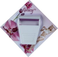 Gracy Disposable Hair Remover Disposable Razor (Pack Of 24)