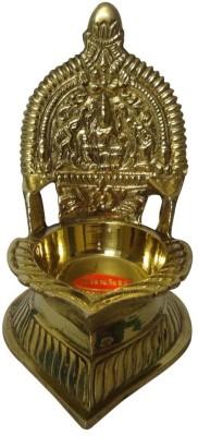 Shakti Kaamakshi size 6