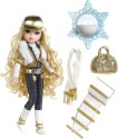 Moxie Girlz Moxie Girlz More 2 Me Doll Pack - Sophina