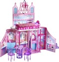 Barbie Mariposa And The Fairy Princess - Multicolor