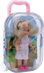 Simba Dolls & Doll Houses Simba Assorted Doll
