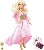 Barbie Dolls & Doll Houses Barbie I Can Be Actress Doll