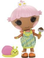Lalaloopsy Dolls & Doll Houses Lalaloopsy Littles Doll Petal Flowerpot