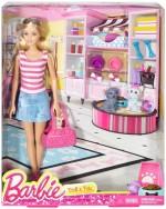 Mattel Dolls & Doll Houses 2