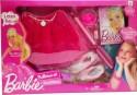 Barbie Ballerina Big Box Set