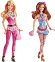 Barbie Fashionistas Fashion Fabulous Assortment - DDHDW4XXASS69FCB