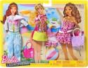 Barbie Fashionistas - My Fab Life Fashions - Beach