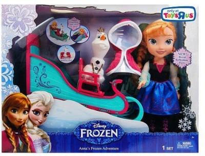 [Image: disney-anna-s-frozen-adventure-with-slei...nh9yk.jpeg]