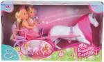 Simba Dolls & Doll Houses 12