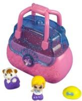 Blip Toys Squinkies Shopping Fun Surprise (Multicolor)