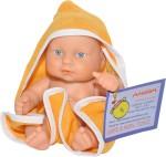 RK Toys Dolls & Doll Houses RK Toys Bath Boy