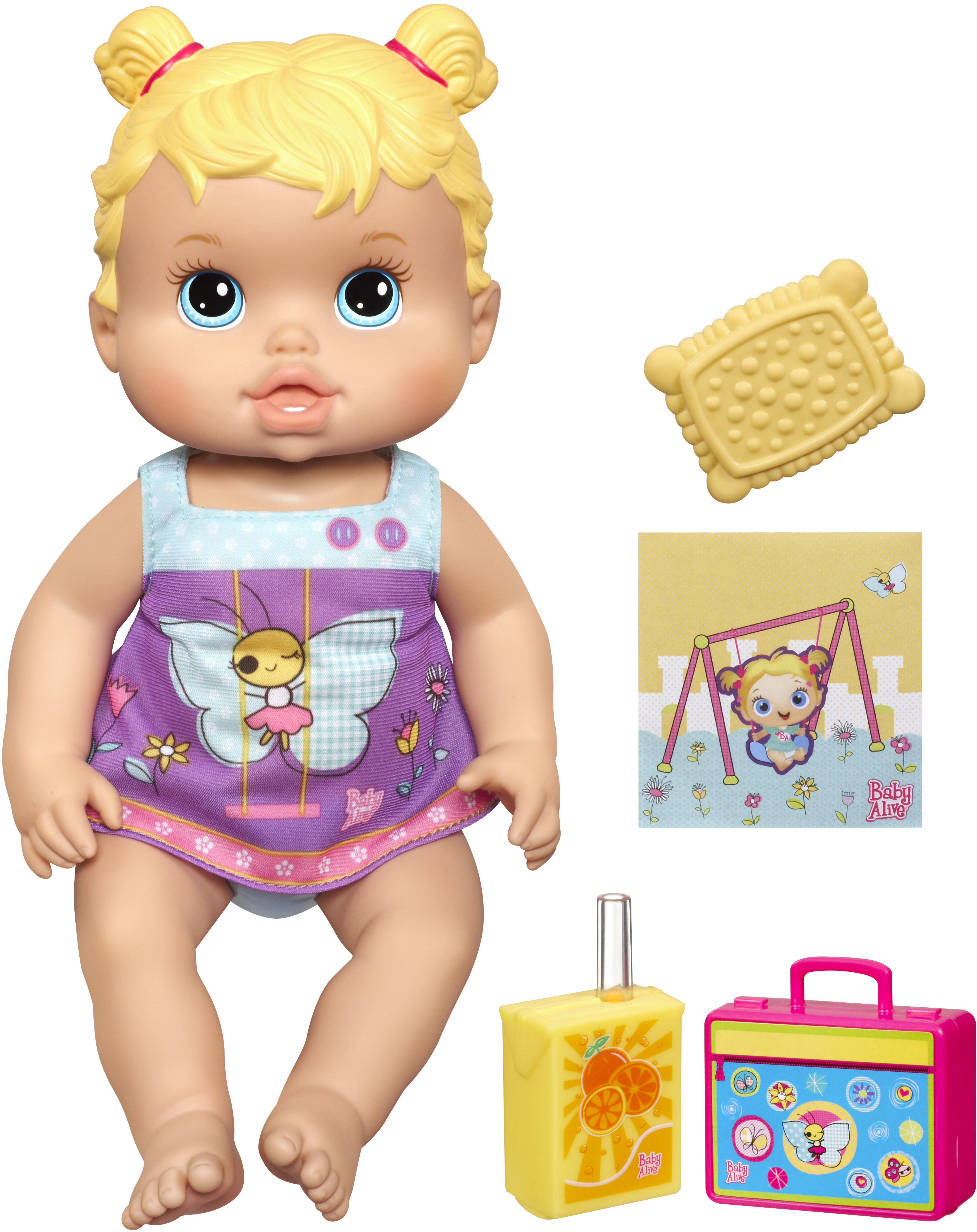 Baby Alive Price List In India Buy Baby Alive Online At
